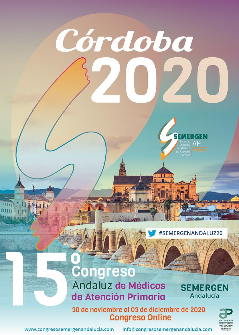 congreso de próstata finalborgo 2020 descargar